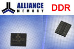 Alliance Memory SDRAM