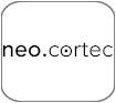 NEOCORTEC