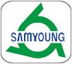 SAMYOUNG