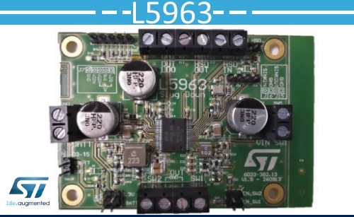 l5963