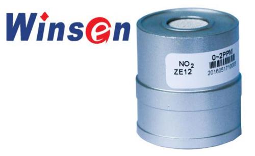 winsen-zf12