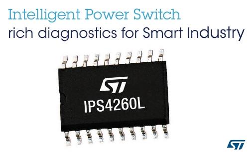 IPS4260L