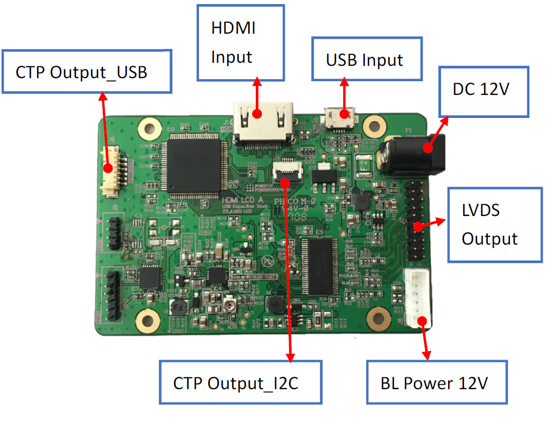 powertip_hdmi_board