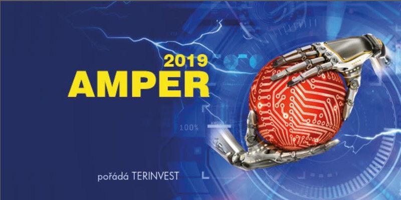 amper2019