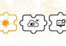 Partnerstwo biznesowe w dostarczaniu rozwiązań end-to-end – nowy kierunek rozwoju firmy Masters