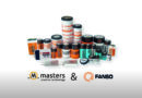 Products of the world leader and manufacturer of batteries Fanso Technology now on in Masters offer
