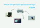 Zoptymalizowana struktura i technologia fotolitografii – nowa cewka indukcyjna RF od Chilisin