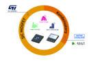 Zoptymalizowane użycie diod oraz tranzystorów MOSFET SiC w aplikacjach przemysłowych