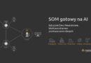 All-in-One SOM – jak projektować aplikacje IoT sprawniej i szybciej