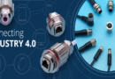 Reliable connectors for industrial applications from Kinsun