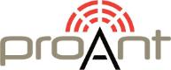 wireless technology accessories