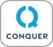 Conquer Electronics