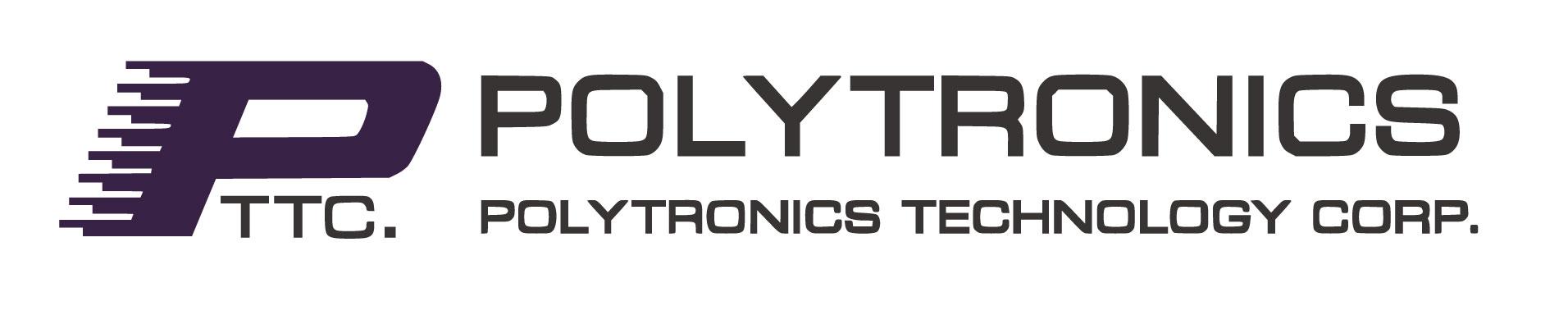 elementy zabezpieczające elektronika