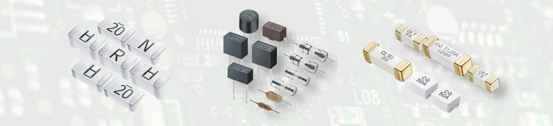 optoelektronika elektronika