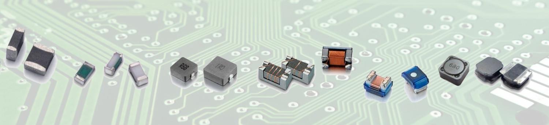 indukcyjności elektronika