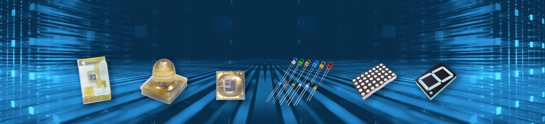 optoelektronics elektronika