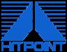 hitpoint logo